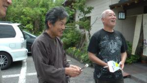 20120610soukai (50)