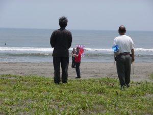 20120610soukai2 (11)
