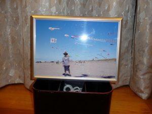 20120610soukai2 (4)