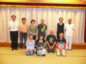 20120610soukai2 (5)